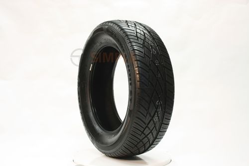 Firestone Destination ST P265/50R-20 232072
