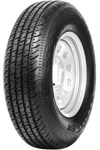 1332002141 215/75R14 ST Advanta