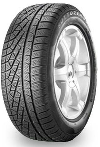 Pirelli W.Sottozero W210 235/55R-17 1511700