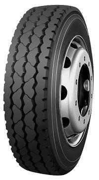 RLA0320 10/R22.5 R520 Roadlux