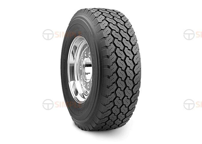 Bridgestone M844F 385/65R-22.5 287938