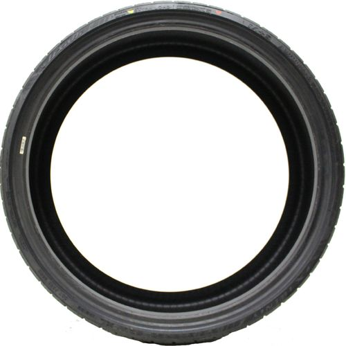 Lexani LX-Twenty 275/30ZR-20 LXST202030050