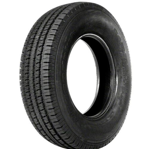 BFGoodrich Commercial T/A All Season LT235/80R-17 98529