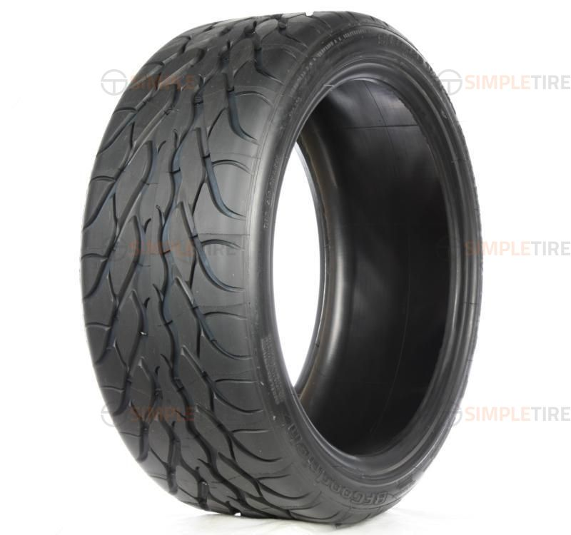 41083 215/40ZR17 g-Force T/A KDW BFGoodrich