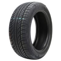 1725000 P225/45R17 P Zero Nero All Season Pirelli