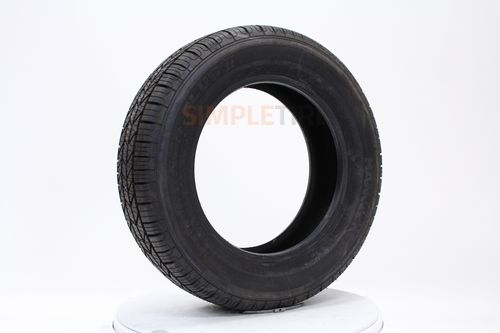 Hankook Mileage Plus II H725 P205/75R-15 1004573