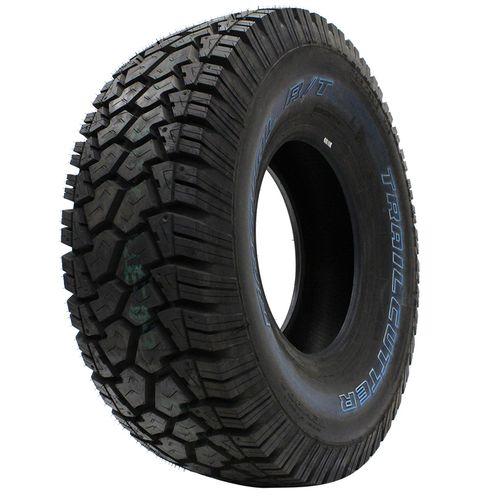 Eldorado Trailcutter R/T P235/75R-15 1241431