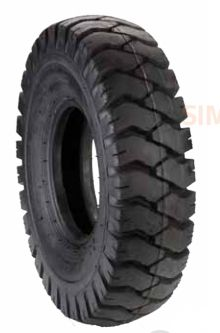 545510 26/10.00R12 Spartacus Radial GA-796 Countrywide