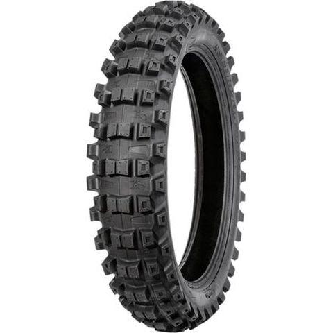 Pirelli Scorpion MX32 Pro Rear 120/80R-19 8717221