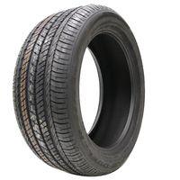 142469 215/70R-17 Dueler H/L 400 EXT Bridgestone