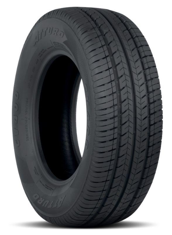 Atturo CV400 235/65R-16C CV400I0066645