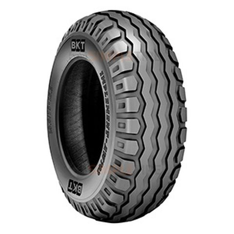 BKT Rib Implement AW 702 SPL 12.5/80R-18 94009701