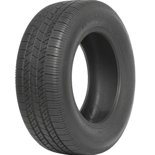 BFGoodrich Traction T/A Spec P215/60R-17 23017