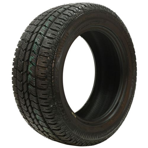 Tempra Winter Quest SUV 185/70R   -14 1330018