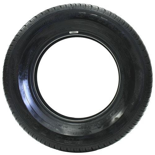 Doral SDL P195/65R-15 5712628
