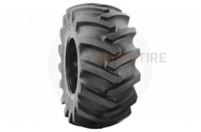 371606 35.5L/-32 Forestry Special Severe Service LS-2 Firestone