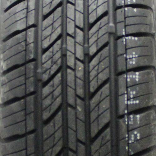 Multi-Mile Matrix Tour RS 205/60R   -16 MRS19