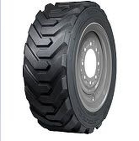 Power King Rim Guard SD 12/ --16.5 SRG27