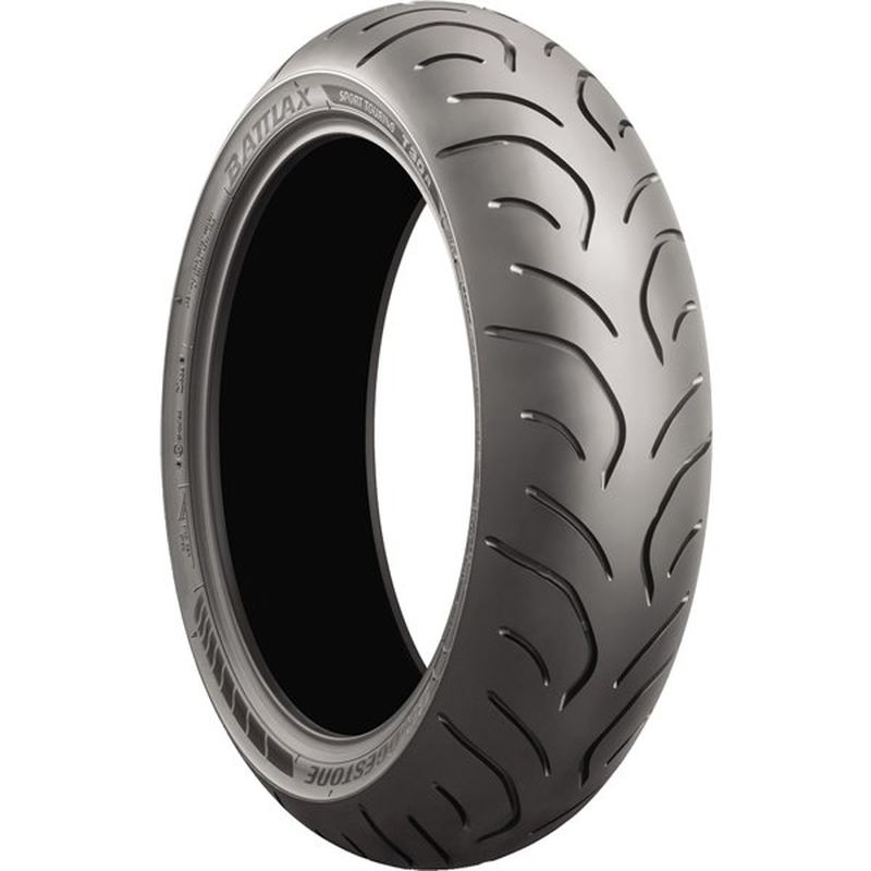 Bridgestone Battlax T30 Sport Touring (Rear) 160/70R-17 000874