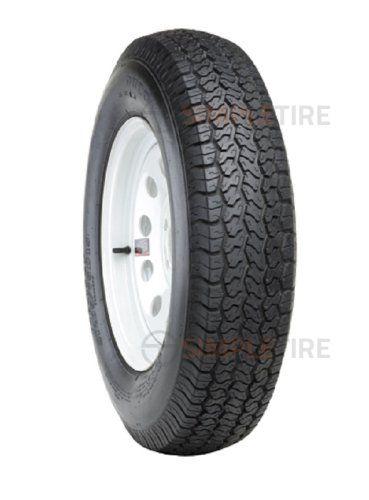 3550215205C ST205/75D15 HF502 Duro