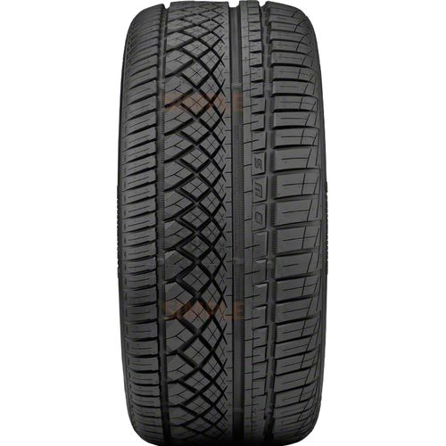 Continental ExtremeContact DWS P245/45ZR-20 15479880000