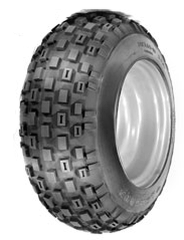 Jetzon Front Knobby 23.5/8--11 KNW52