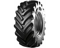 94045228 600/70R34 Agrimax Force BKT
