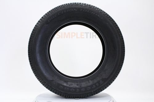 Firestone Precision Touring 215/70R-15 140684