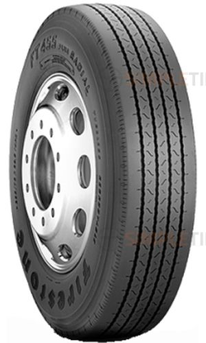 297100 295/75R22.5 FT455 Firestone