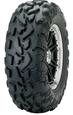 560506 25/10R12 Bajacross ITP