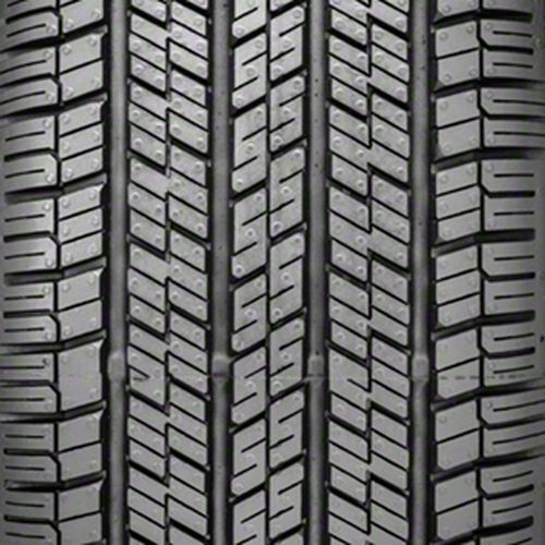Continental 4x4 Contact P215/65R-16 04710130000