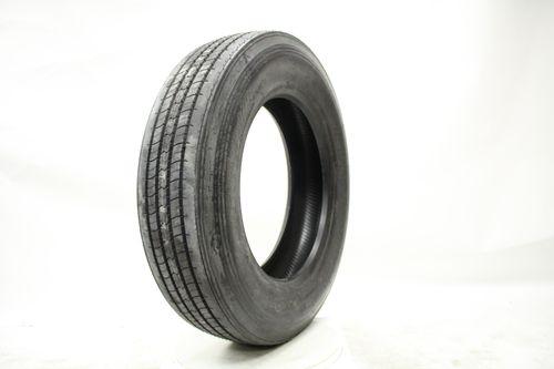 Kelly Armorsteel Kls 295 75r 22 5 Tires Buy Kelly Armorsteel Kls