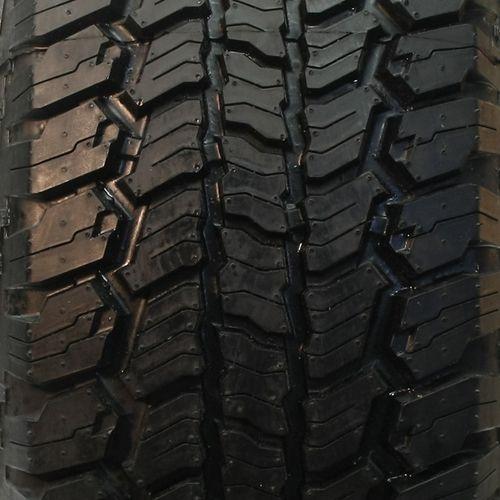 Eldorado Equalizer Sport AP 245/70R-17 4440040U