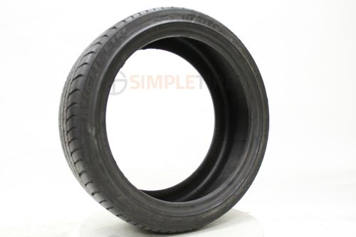 Michelin Pilot Sport P285/35ZR-18 59692
