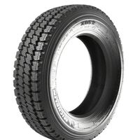 06613 11/R24.5 XDS 2 Michelin