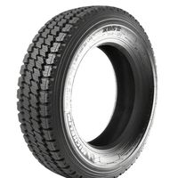 24975 225/70R19.5 XDS 2 Michelin