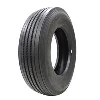 5111410000 295/75R22.5 S380A General