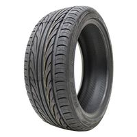 TH0135 235/55R17 Mach III R702 Thunderer