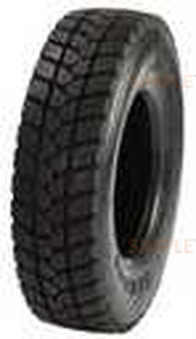 Del-Nat Advance GL-687D 315/80R-22.5 61108370