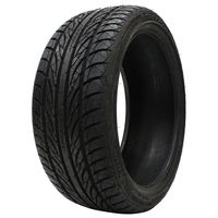 2001576 235/50R   18 Atrezzo Z4+AS Sailun