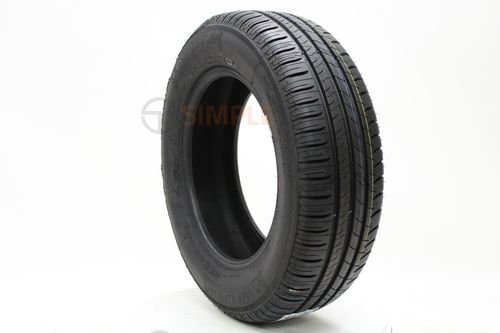Michelin Energy Saver 195/55R   -16 17518