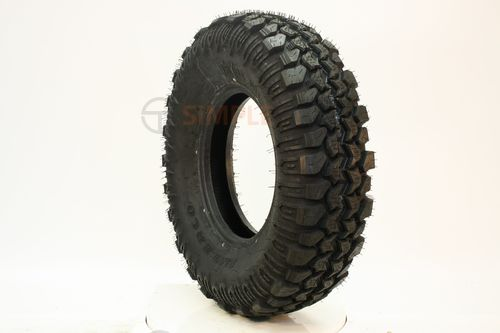 Interco TRXUS MT LT37/12.50R-16 RXM31