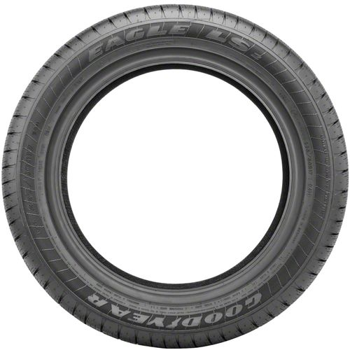 Goodyear Eagle LS-2 255/45R-19 706073308