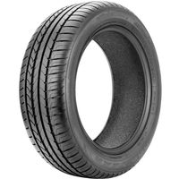 1123300101 P255/40R-18 Efficient Grip Goodyear