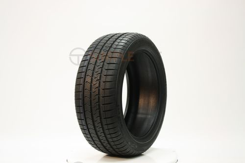 vredestein quatrac 5 tires buy vredestein quatrac 5 tires at simpletire. Black Bedroom Furniture Sets. Home Design Ideas