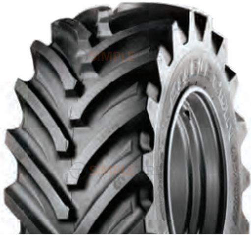 Double Coin Radial Farm R1 520/85R-38 1121005258