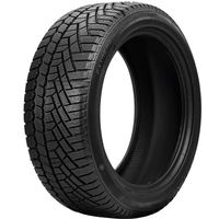 15390360000 P245/65R17 ExtremeWinterContact Continental