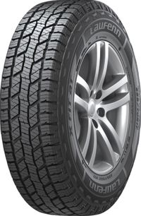 2020168 LT235/85R16 X Fit AT LC01 Laufenn
