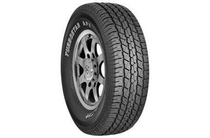 Telstar Turbostar APR LT235/75R-15 3350130
