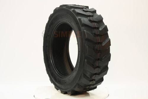 Jetzon Power King Rim Guard HD+ 27/8.50--15 RGD14